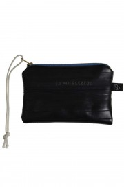 Littleparty clutch