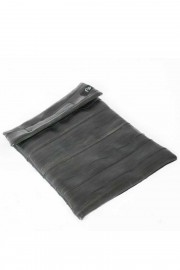Ruggidy tablet sleeve