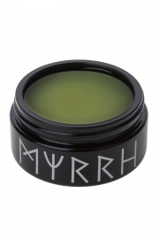Myrrh Potion cream