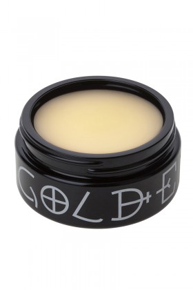 Golden Potion cream